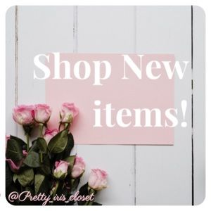 Bookmark this post!🌷🌷🌷